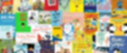 Primary FACEBOOK 1200x626px.jpg