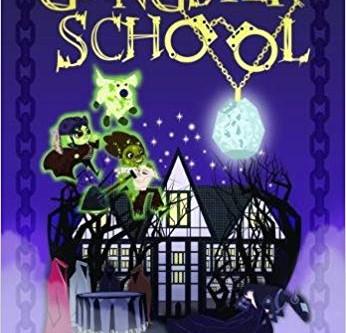 Review: Gangster School 2