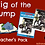 Thumbnail: Stig of the Dump Teacher's Pack