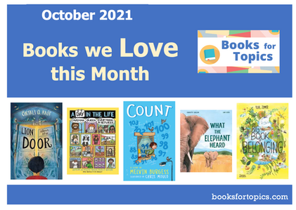 October Books of the Month.png