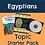 Thumbnail: Egyptians Topic Starter Pack