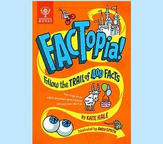FACTopia.png