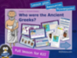 Who Were the Ancient Greeks.jpg