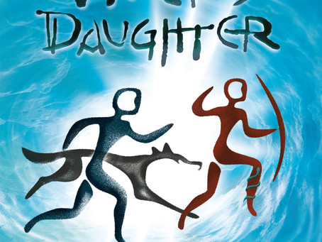 Review & Activity Pack: Viper's Daughter