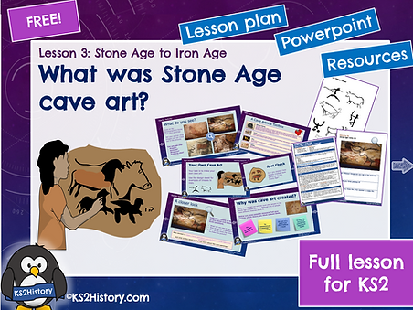 Stone Age cave art lesson .png