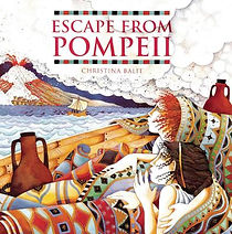Escape From Pompeii.jpg