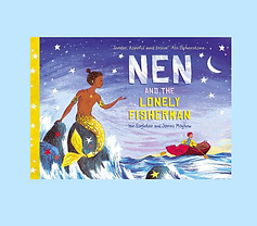Nen and the Lonely Fisherman.png