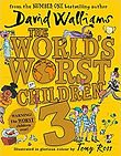 Books similar to David Walliams