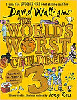 Books similar to David Walliams