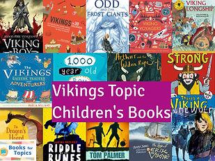 Vikings Children's Books.jpg