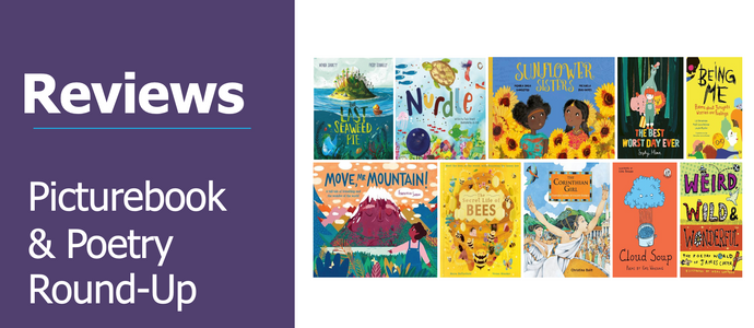 Picturebook Round Up.png