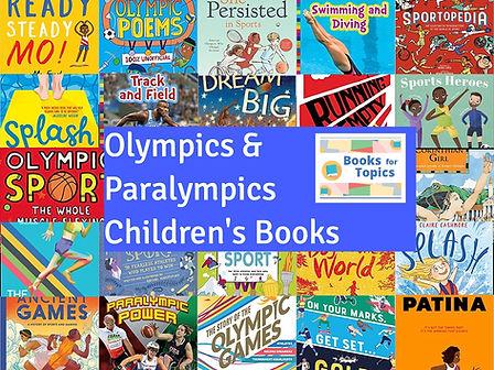olympics books for children.jpg