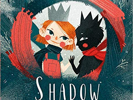 Review: Shadow