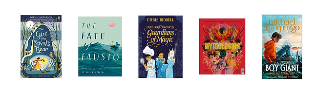 September 2019 Books of the Month.png