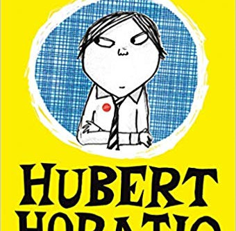Review: Hubert Horatio: How to Raise Your Grown-Ups
