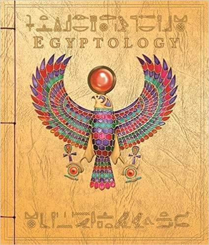 Egyptology.jpg