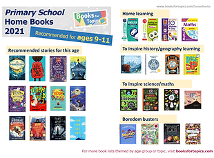 Homebooks 9-11.png
