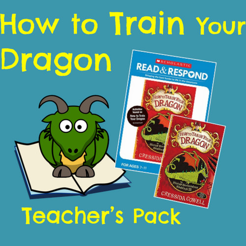 Ks2history resources and books anglo saxons vikings topics how to train your dragon teachers pack ccuart Images