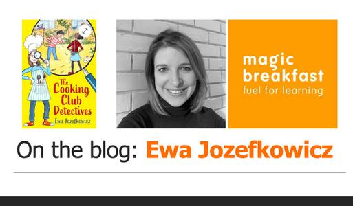 Ewa Jozefkowicz.png