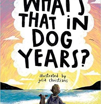 Review: What's That in Dog Years?