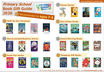 Christmas Book Gifts 7-9.png