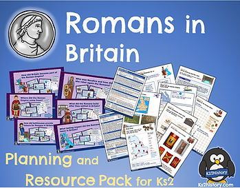 Romans Lessons for KS2.jpg
