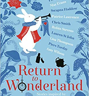 Review: Return to Wonderland