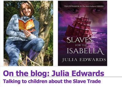 Julia Edwards Slave Trade.png