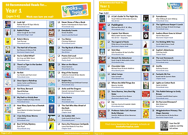 Best Books For Year 1.png