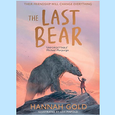 The Last Bear.png