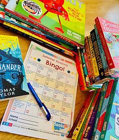Summer Reading Bingo.jpg