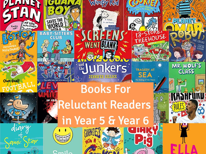 Reluctant reader books upper ks2.jpg