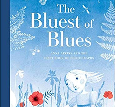 Review: The Bluest of Blues