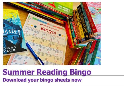 Summer Reading Bingo.png