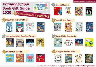 Christmas Book Gifts 3-5.png