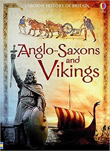 Anglo-Saxons and Vikings.jpg
