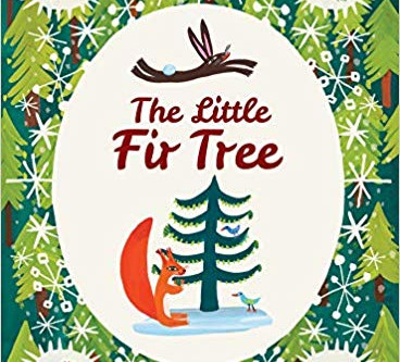 Review: The Little Fir Tree