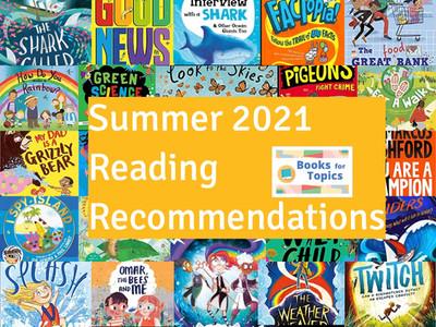 summer reading recommendations for children.jpg