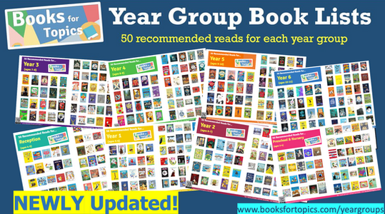 UPDATED year group lists.png