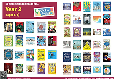 Best books for Year 2.png