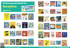 50 Recommended Books for Reception.png