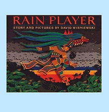 Rain Player.png