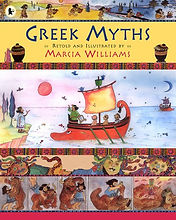 Greek Myths.jpg