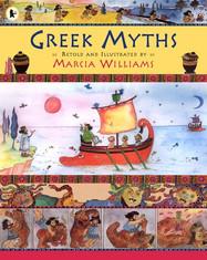 Greek Myths.jpg