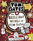 Books similar to Tom Gates