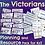 Thumbnail: KS2History Digital Resource Bundle