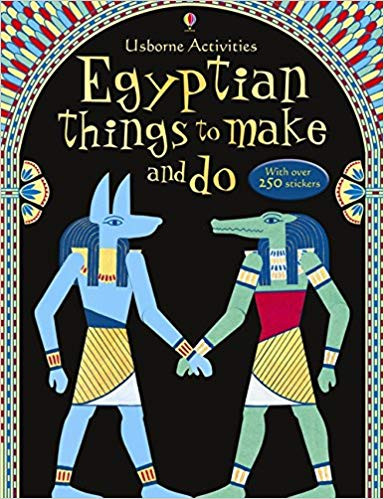 Egyptian Things to Make and Do.jpg