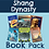 Thumbnail: Shang Dynasty Book Pack