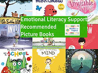 ELSA Booklist-2.jpg