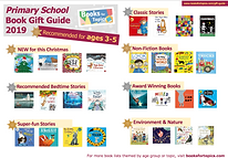 Primary School Gift Guide.png